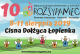 """Festiwal """"Rozsypaniec"""", Bieszczady"""