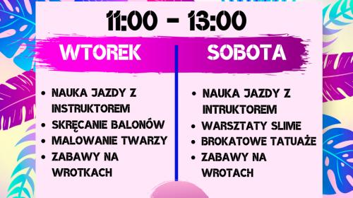 wywrotki-rzeszow-kinder-poranki-na-wrotkach-lipiec-2019