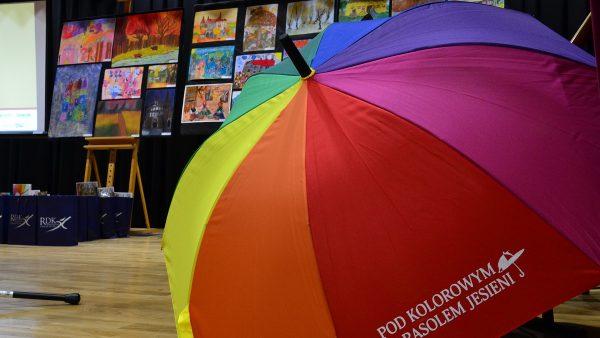 PKPJ parasol