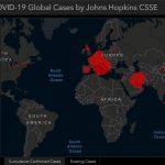 Koronawirus. Jak zabezpieczać rodzinę przed zachorowaniem – wytyczne WHO