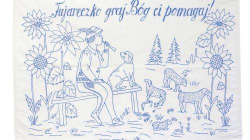 sentencje-i-gadki-wernisaz