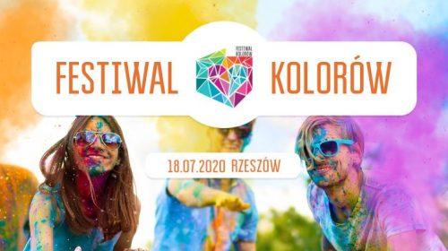 festiwal-kolorow-bulwary-rzeszow