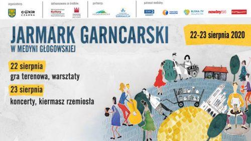 jarmark-garncarski-2020