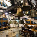 Muzeum Dzwonów i Fajek w Przemyślu