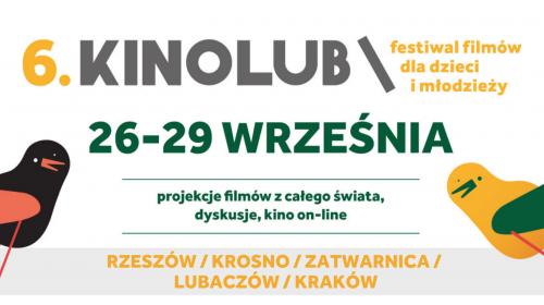 Kinolub_fb