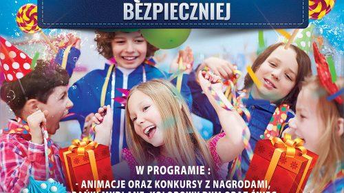 Plakat-Z-Zuzą-i-Bimbkiem-bezpieczniej