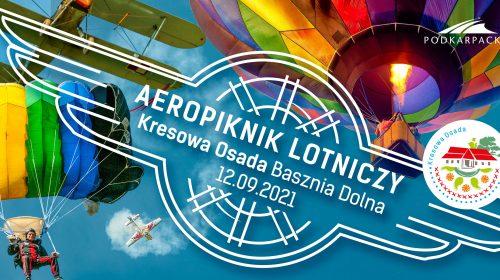 aeropiknik-baner-2